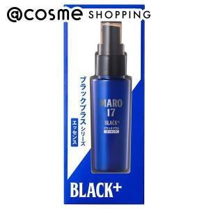 MARO17/ブラックプラス シリーズ エッセンス 頭皮ローション・エッセンス cosmecom