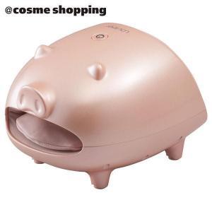 ルルド/フットケアコードレス リラブー(ピンク) ボディマッサージ cosmecom