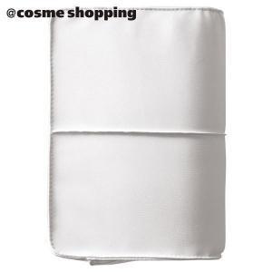 ルルド/マッサージクッションA4(ホワイト) ボディマッサージ cosmecom