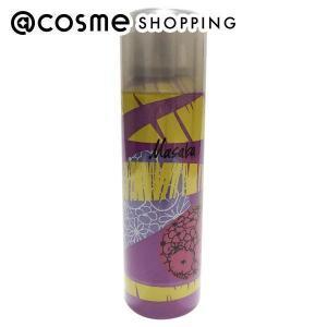 MASAKA'S/Beauty Keep Mist cosmecom