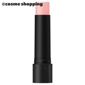 ケイト/CCリッププライマー(ティント)(EX−2 クリアティント) 口紅・リップグロス