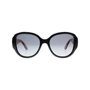 ■メーカー クリスチャンディオール (Dior)    ■商品名 サングラス LADYINDIOR ...