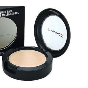 【定形外可】MAC マック クリーム カラー ベース #パール  ギフト プレゼント 対応可|cosmecosmecosme