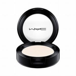 【定形外可】MAC マック クリーム カラー ベース #ルーナ  ギフト プレゼント 対応可|cosmecosmecosme