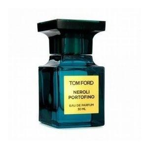 トムフォード ネロリ・ポルトフィーノ オードパルファム 30ml (0888066023788)