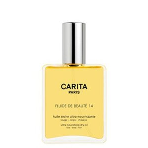 ■メーカー カリタ(CARITA)   ■商品名 カリタ14    ■内容量 100ml  ■商品説...