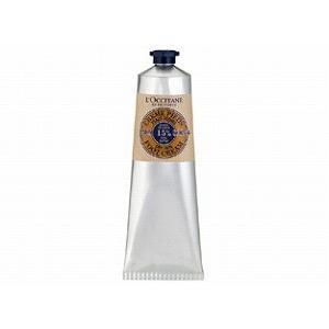 ロクシタン シア フットクリーム 150ml|cosmecosmecosme