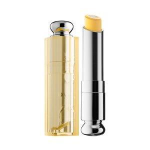 【メール便可】 フィックスイットカラー [311052] クリスチャンディオール #300 イエロー Dior 3.5g