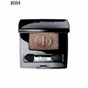 ■メーカー クリスチャンディオール (Christian Dior)  ■商品名 ディオールショウ ...
