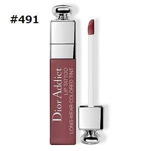■メーカー クリスチャンディオール (Christian Dior)  ■商品名 ディオール アディ...