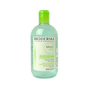 ビオデルマ セビウム H2O (エイチ ツーオー) D 50...