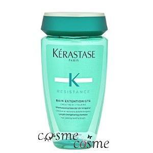 ケラスターゼ RE バン エクステンショニスト 250ml(3474636612666)|cosmecosmecosme