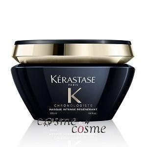 ケラスターゼ CH マスク クロノロジスト R 200ml(3474636728299) ギフト プレゼント 対応可|cosmecosmecosme
