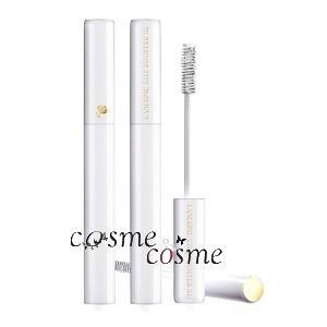【定形外可】ランコム シィル ブースター トリプル ケア 5.5ml(3614272161832)|cosmecosmecosme