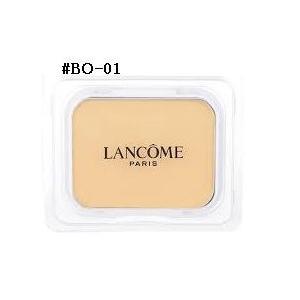 ランコム ブランエクスペール コンパクト レフィル #BO-01(4935421620406)