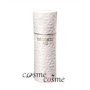 コスメデコルテ AQ エマルジョン 200ml(4971710366969)|cosmecosmecosme