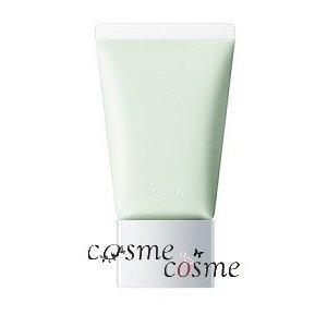 RMK ベーシック コントロールカラーN 30g #03(4973167295793)  ギフト プレゼント 対応可|cosmecosmecosme