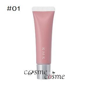 【ネコポス可】RMK スプラッシュカラーブラッシュ #01 ピンクハーモニー(4973167908549) ギフト プレゼント 対応可|cosmecosmecosme