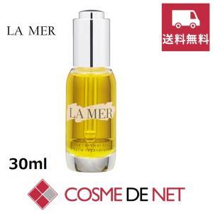 ドゥラメール ザ・リニューアル オイル 30ml|cosmedenet