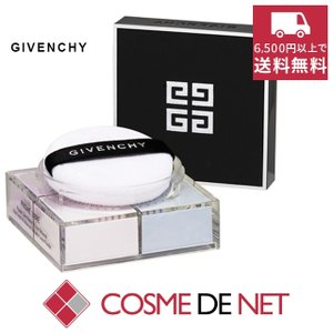ジバンシィ プリズム・リーブル 3g×4 1モスリンパステル|cosmedenet