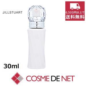 ジルスチュアート リッチモイスチュア プライマー SPF16 PA++ 30ml|cosmedenet