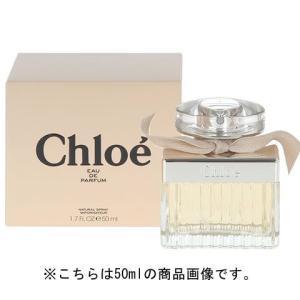 クロエ CHLOE クロエ EDP 75ml...