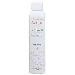 アベンヌ Avene ウォーター 300mL ≪エアゾール≫|cosmeland-hyper