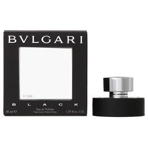 ブルガリ ブラック EDT 40ml |cosmeland-hyper