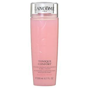 ランコム LANCOME トニックコンフォート(化粧水) 200mL|cosmeland-hyper
