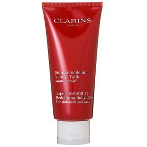 クラランス CLARINS スープラ アブドウエスト ボディケア 200mL|cosmeland-hyper