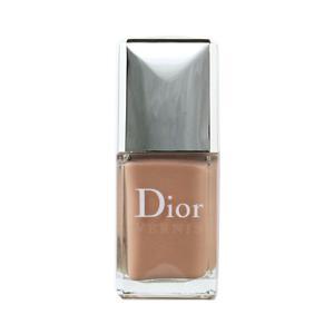 クリスチャンディオール Christian Dior ディオール ヴェルニ【定形外郵便対象商品 重量59g】|cosmeland-hyper