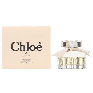 「フェミニン」の概念に遊び心あふれるひねりを加えたクロエ・フレグランスに、エレガントで魅惑的な香りが...