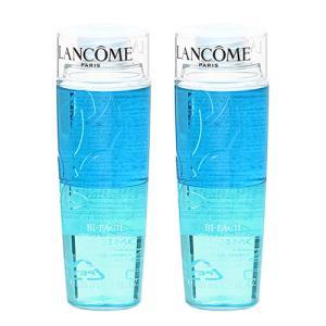 ランコム LANCOME ビファシル 125mL 【2本セット】(増税対策応援  まとめ買いアイテム)|cosmeland-hyper