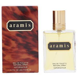 アラミス アラミス オードトワレ EDT 110mL 【香水】|cosmeland-hyper