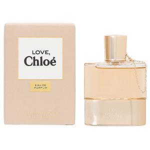 クロエ Chloe ラブ クロエ オードパルファム EDP ※30mL|cosmeland-hyper