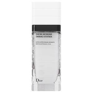 クリスチャンディオール Christian Dior メン ダーモシステム モイスチャライジング ローション 100mL cosmeland-hyper