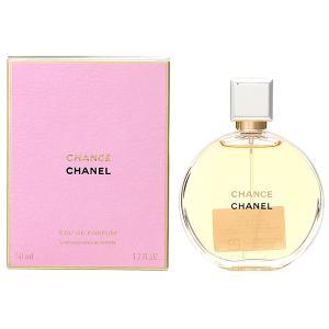 シャネル CHANEL チャンス EDP 50ml (香水)|cosmeland-hyper