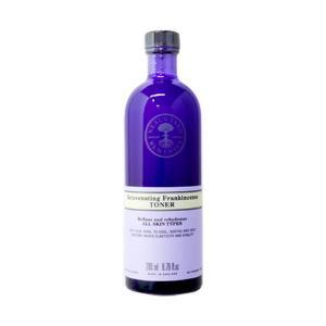 ハリのある弾むような肌のために。肌を引き締め、清潔にする清浄用化粧水。アロエベラのひんやりとした使い...