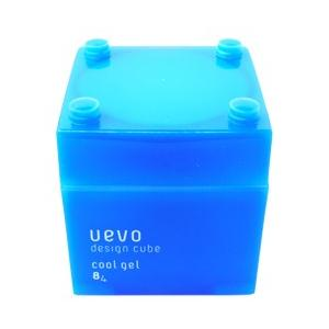 ウェーボ デザインキューブ 80g【定形外郵便対象商品 重量161g】 cosmeland-hyper