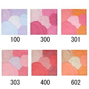 アナスイ ローズ チークカラー N【定形外郵便対象商品 重量61g】|cosmeland-hyper|02