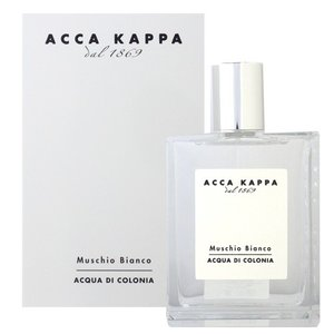 アッカカッパ ホワイトモス オーデコロン EDC 100mL 【香水】|cosmeland-hyper