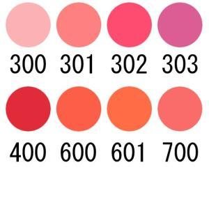 アナスイ ANNA SUI クリーム チークカラー【定形外郵便対象商品 重量44g】|cosmeland-hyper|02