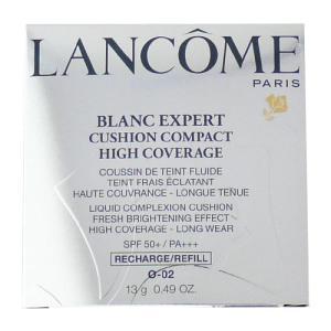 ランコム LANCOME ブラン エクスペール クッションコンパクト 50 SPF50+ PA+++ 【詰め替え用】【定形外郵便対象商品 重量44g】
