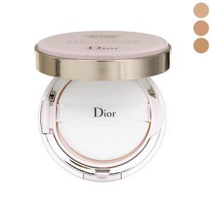 クリスチャンディオール Christian Dior カプチュール トータル ドリームスキン クッション SPF50 PA+++ 15gx 2(本体+レフィル付)|cosmeland-hyper