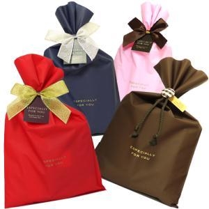 プレゼント用 ギフト ラッピング(当店でラッピングをしてお届け致します。)※注意事項を必ずご確認ください。サイズは当店でお選び致します。|cosmeland-hyper
