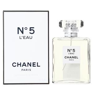 シャネル CHANEL No.5 ロー オードゥ トワレット EDT 100mL 【香水】|cosmeland-hyper