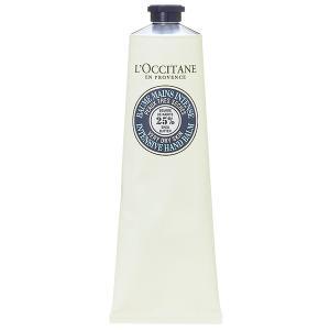 ロクシタン LOCCITANE シア ザ バーム ベリードライスキン 150mL|cosmeland-hyper