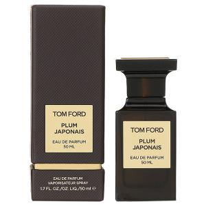 トム フォード ビューティ TOM FORD BEAUTY プラム ジャポネ オード パルファム スプレィ EDP 50mL|cosmeland-hyper
