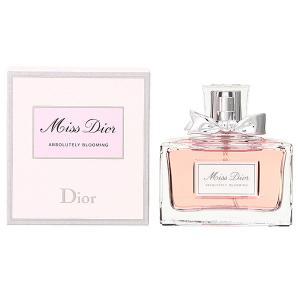 クリスチャンディオール Christian Dior ミス ディオール アブソリュートリー ブルーミング 100mL|cosmeland-hyper