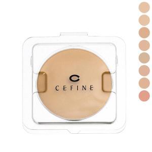 セフィーヌ CEFINE シルクウェットパウダー (レフィル)|cosmeland-hyper